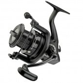 Катушка Daiwa ''Black Widow 25A''